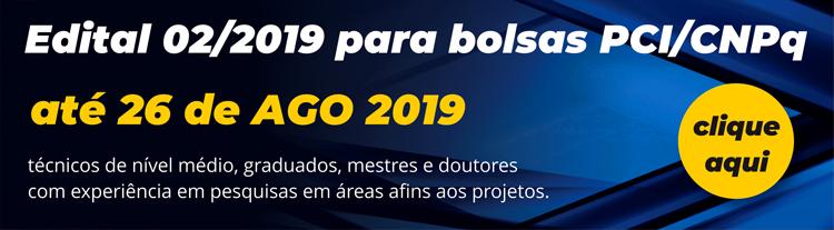PCI 02-2019
